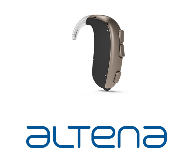Maico-Altena-modello