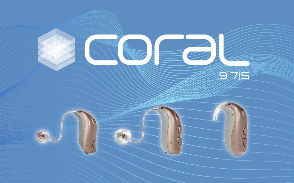 Maico-Coral-2