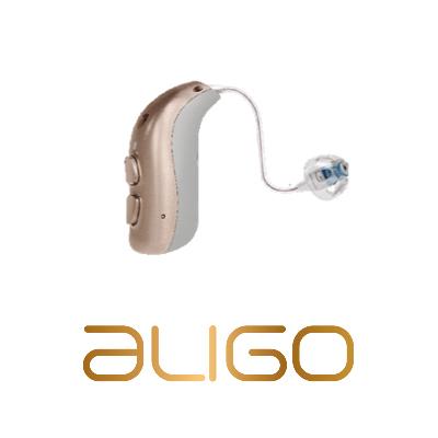 Maico-Foggia-apparecchi-acustici-Aligo-ricaricabili