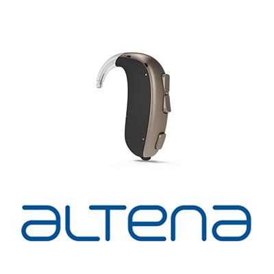 Maico-Foggia-apparecchi-acustici-Altena-modelli-di-potenza