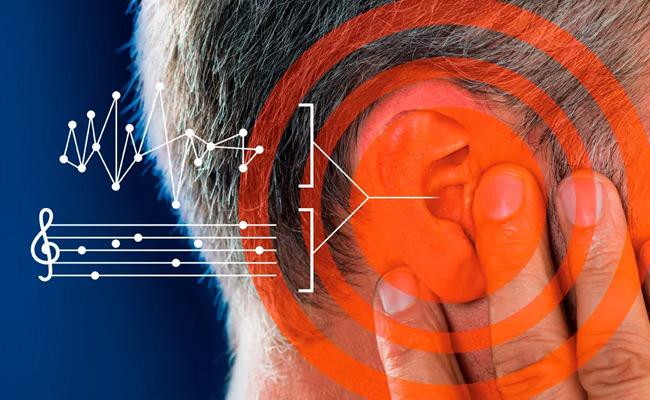 Maico-apparecchi-acustici-invisibili-Capto-acufeni