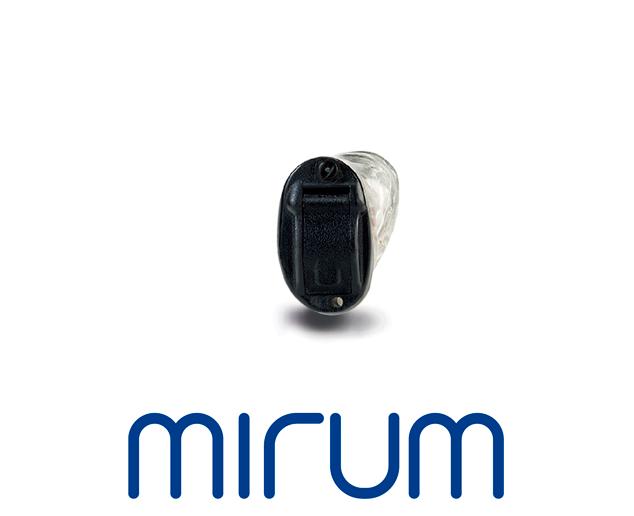 maico-apparecchi-acustici-maico-mirum-1