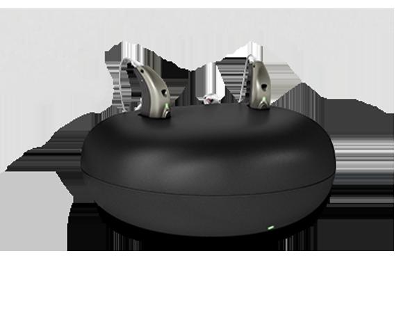 maico-foggia-apparecchi-acustici-ricaricabili